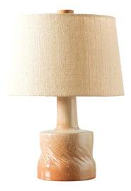 Image of Gordon Martz Table Lamps