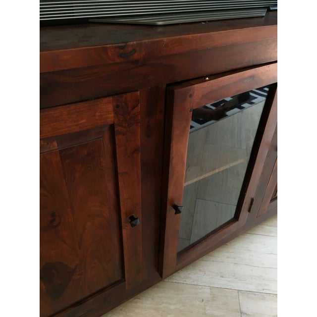 Lilian August Buffet or Credenza - Image 3 of 3