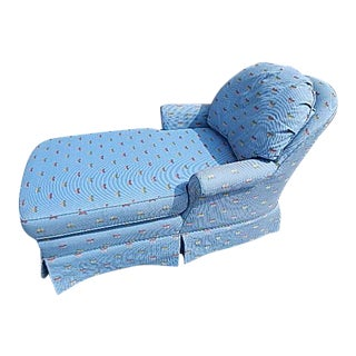 COX Butterfly Chaise Lounge