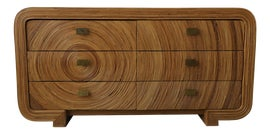 Image of Minimalism Credenzas and Sideboards