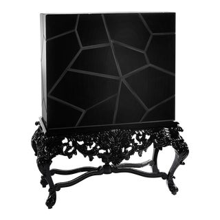 Covet Paris Victoria Cabinet For Sale