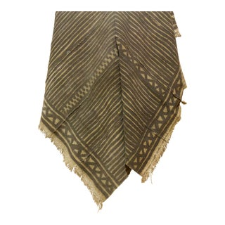 Habou African Mud Cloth For Sale