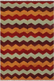 Image of Tribal Rugs