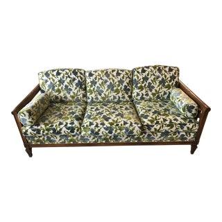 Vintage Broyhill Sofa