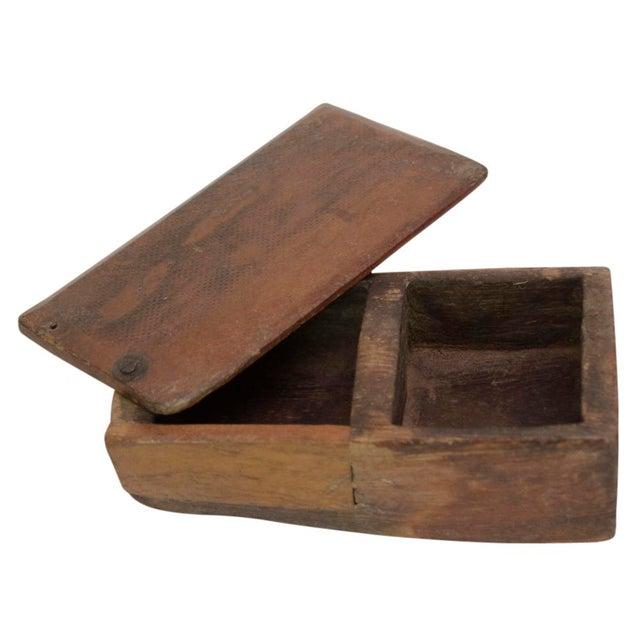 Masala Box - Image 5 of 5