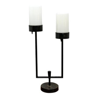 Table Lamp by Prescolite, Berkeley, California For Sale