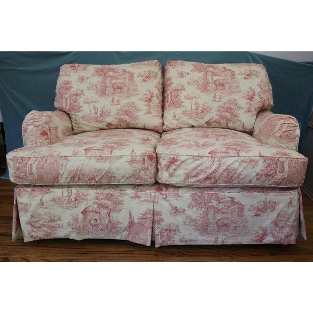 Remarkable Quatrine Furniture Co Custom Sofa Uwap Interior Chair Design Uwaporg