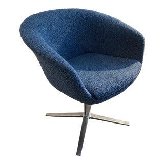 Coalesse Bob Swivel Chair