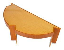 Image of Leon Rosen Desks