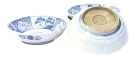 Image of Newly Made Small Plates