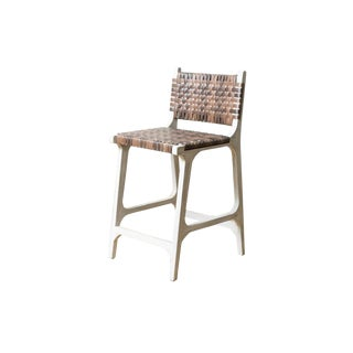 Modern Rawley Counter Stool For Sale