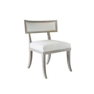 Aria Side Chair For Sale