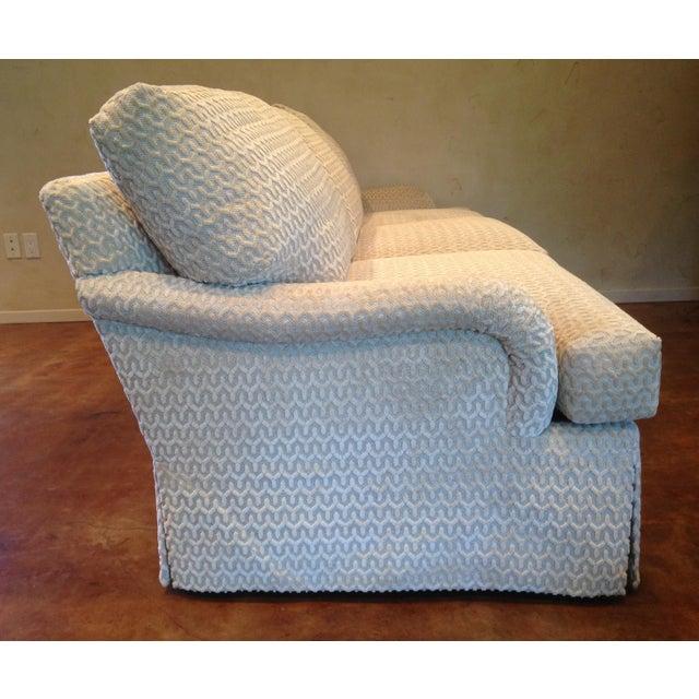 English RJones Martin Sofa For Sale - Image 3 of 6
