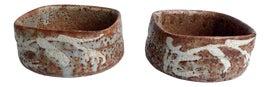 Image of Japanese Decorative Bowls