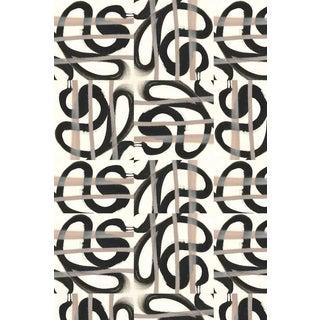 Limitless Medium Wallpaper
