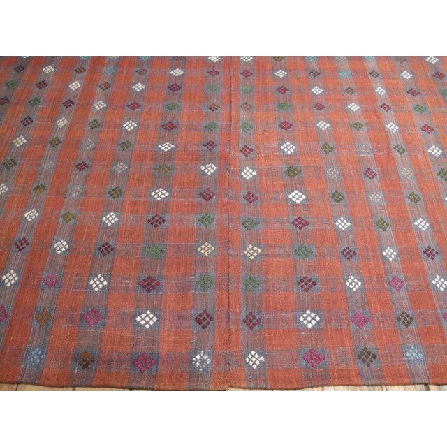 "Islamic Adana Cotton ""Jijim"" For Sale - Image 3 of 5"