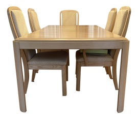Image of Broyhill Tables