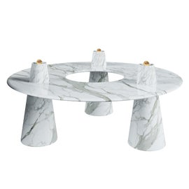 Image of Charcoal Coffee Tables