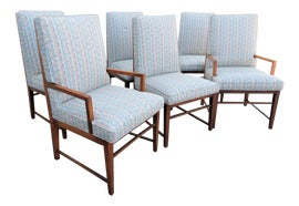 Image of Founders Furniture Company Seating