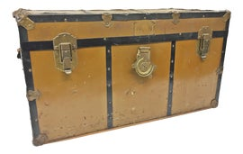 Image of Industrial Luggage