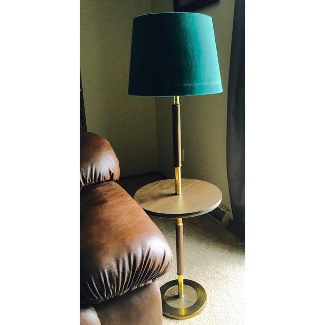 Modern Floor Lamp - Image 3 of 5
