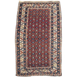 Image of Victorian Rugs