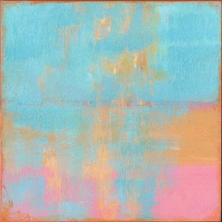 Carol C Young, Day Glow, 2018 For Sale