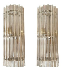 Image of Art Deco Lighting