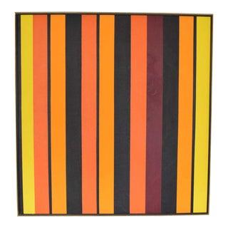 Erik Pitsokos (American, 1924-) For Sale