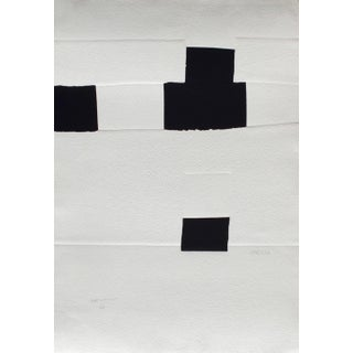 1992 Eduardo Chillida Olympic Centennial Olympic Games For Sale