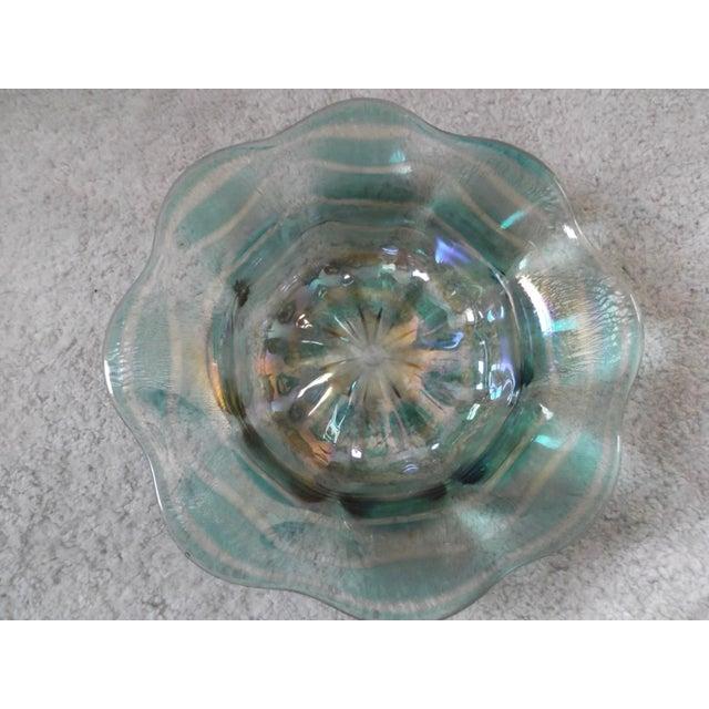 Wheaton Village Glass Bowl - Image 2 of 9