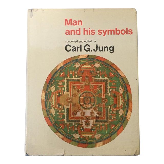 Man His Symbols Book By Carl Jung Chairish