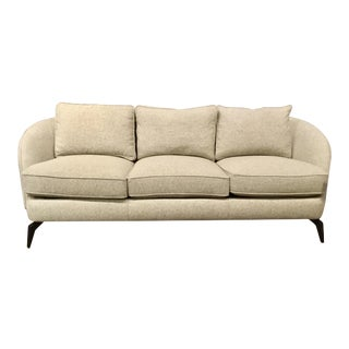 Caracole Morris Sofa For Sale