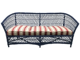 Image of Boho Chic Sofa Sets