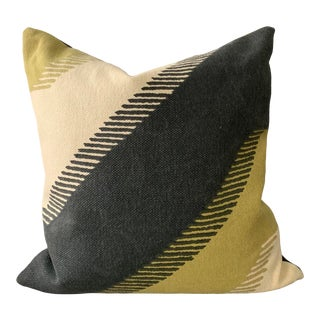 Ralph Lauren Southwestern Throw Pillow , 3 Available For Sale