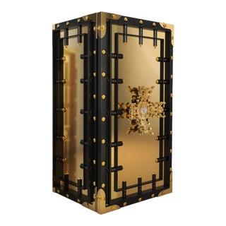 Covet Paris Knox Luxury Safe For Sale