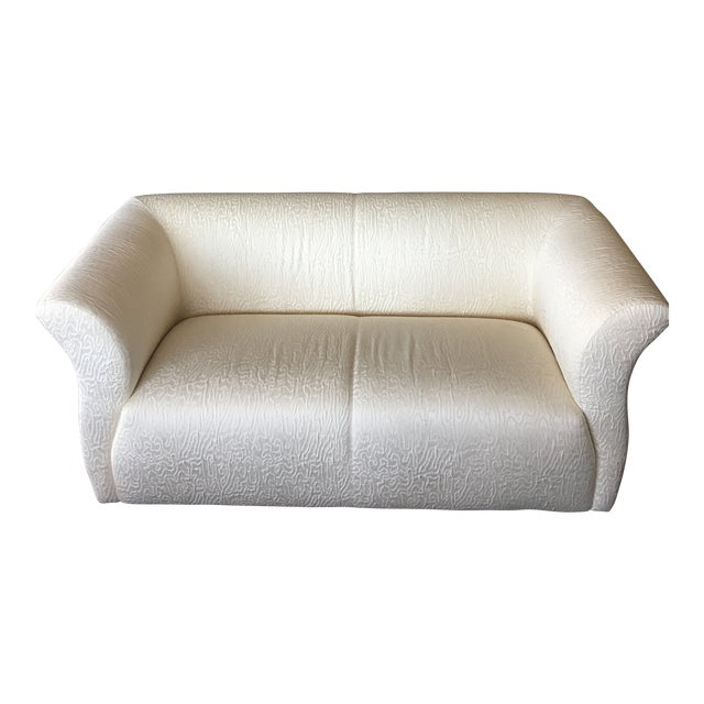 Fendi Casa Sofa For Sale