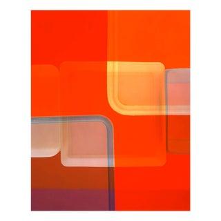 "Richard Caldicott ""Untitled 176"", Photograph For Sale"