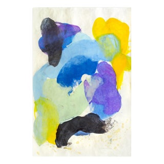"""Tracey Adams """"Guna Hh"""", Painting For Sale"""