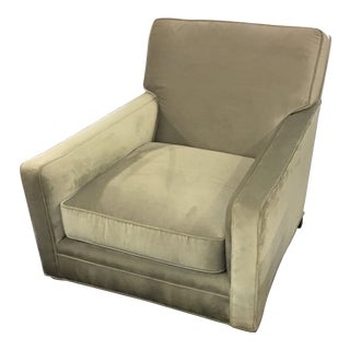 Lee Joffa Side Chair For Sale