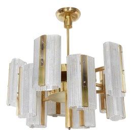 Image of Lights Bathroom Lighting