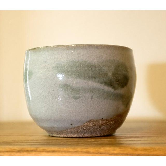 California Studio Ceramic Bowl - Image 4 of 8