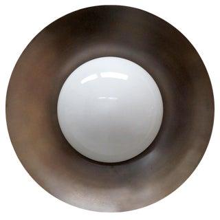 "Minimalist Gallery L7 ""Iowa"" Ceiling Light For Sale"