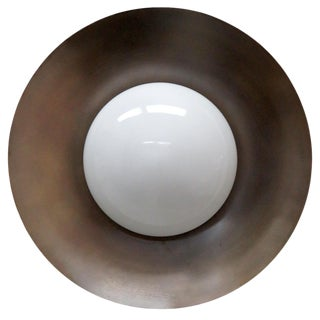 "Minimalist Gallery L7 ""Iowa"" Ceiling Lights For Sale"