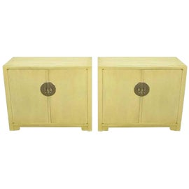 Image of Chicago Filing Cabinets