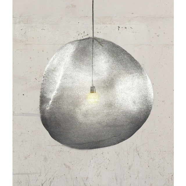 2010s Kute Sphere Light by Atmosphere d'Ailleurs For Sale - Image 5 of 9