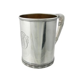 Image of Sculpture Materials Mugs and Cups