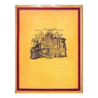 """""""Merry Gentlemen"""" Book For Sale"""