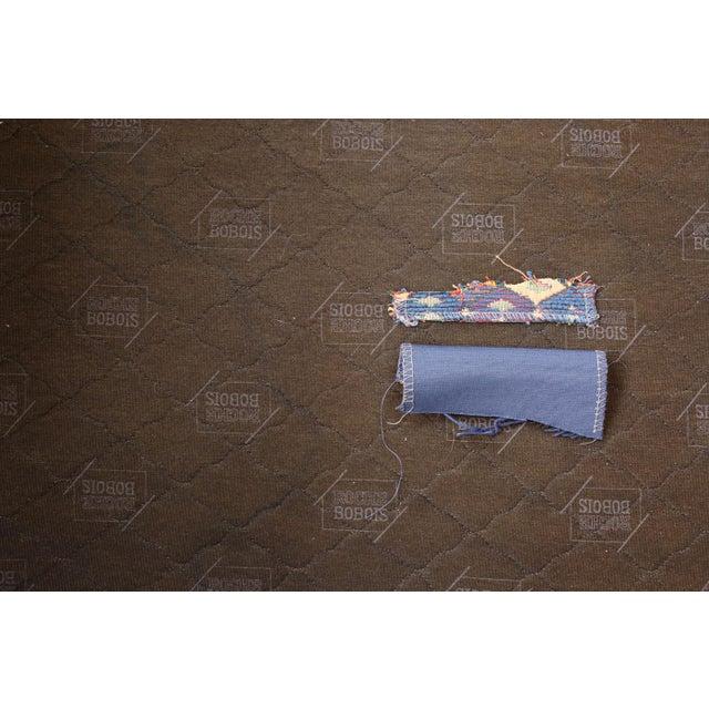 Roche Bobois Vintage Sectional Sofa - Image 5 of 6