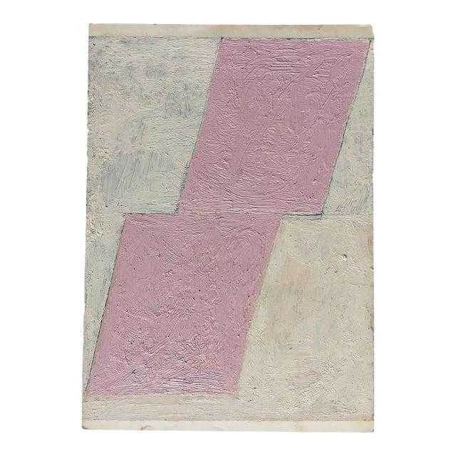 "Fieroza Doorsen ""Untitled 2010"", Painting For Sale"